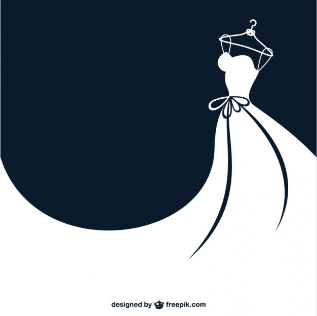 626x624 Dress Vectors, Photos And Psd Files Free Download