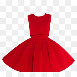 260x260 Formal Dress Png, Vectors, Psd, And Clipart For Free Download