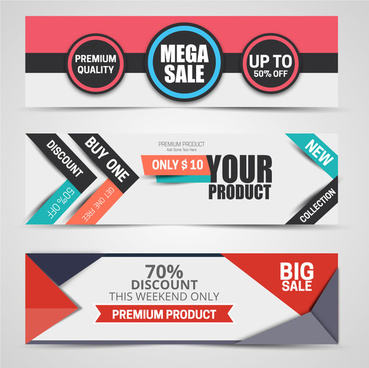 369x368 Promotion Vector Free Vector Download (1,796 Free Vector) For