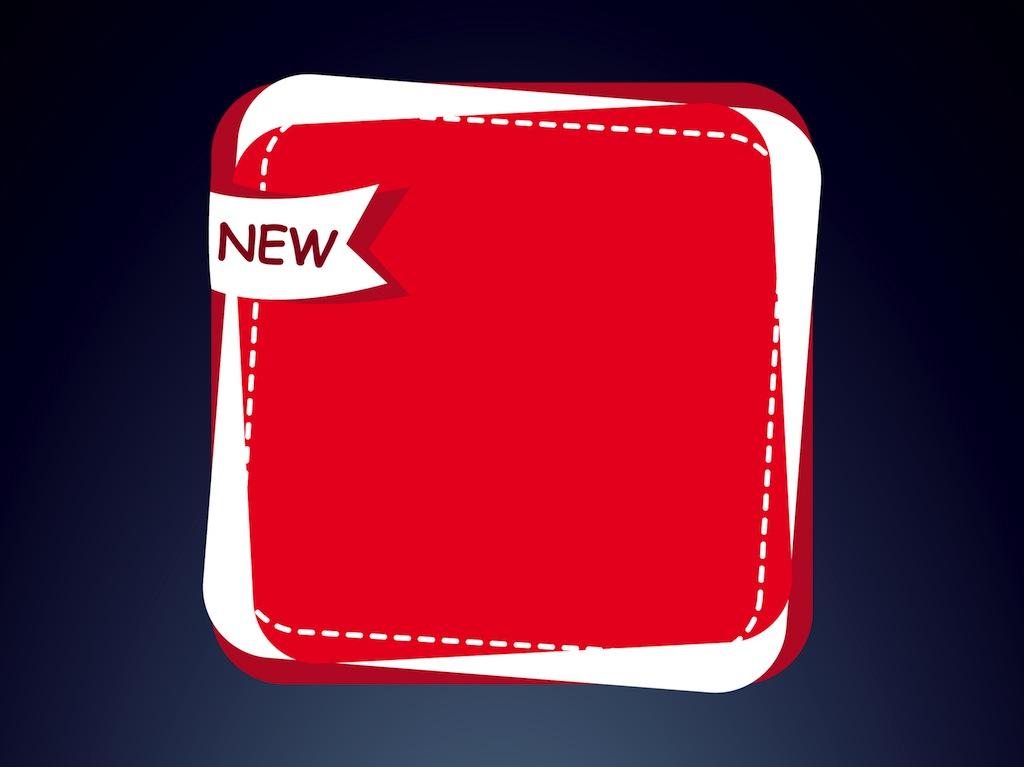 1024x767 Promotional Label Free Vectors Ui Download