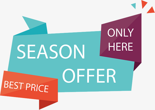 650x459 Season Promotion, Vector Png, Seasonal Promotions, Promotion Png