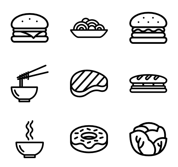 Protein Vector