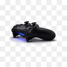 260x260 Ps4 Controller Png, Vectors, Psd, And Clipart For Free Download