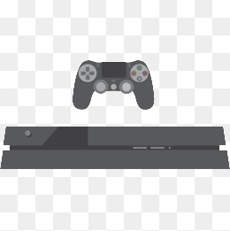 260x261 Ps4 Games Png Images Vectors And Psd Files Free Download On