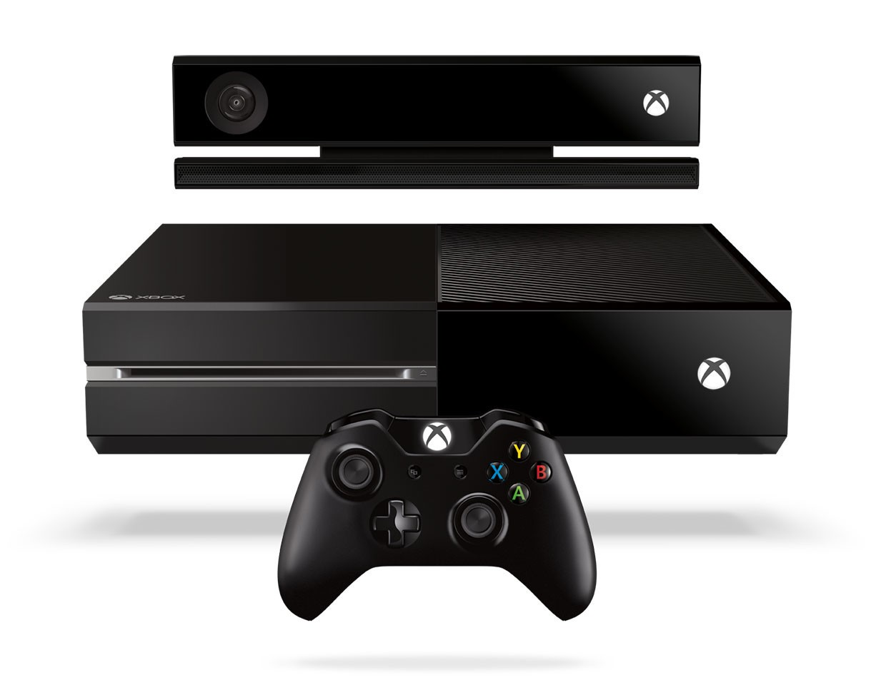 1240x960 Vector 1 John Siracusa And The Xbox One Imore