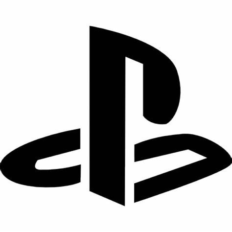 474x474 Playstation 4 Logo Vector. Ps4 Playstation 4 Logo Vector