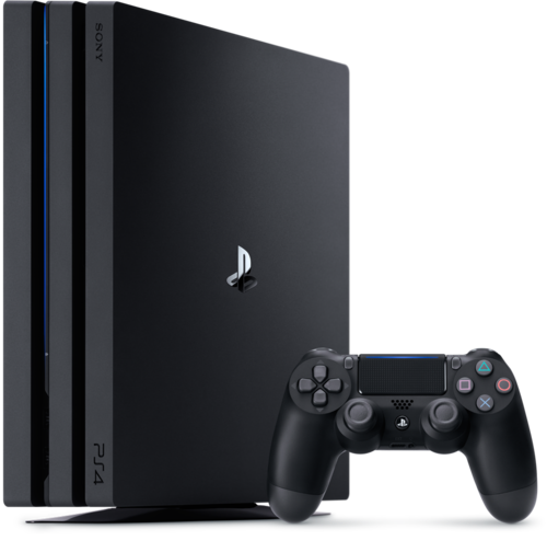 500x504 15 Ps4 Png For Free Download On Mbtskoudsalg