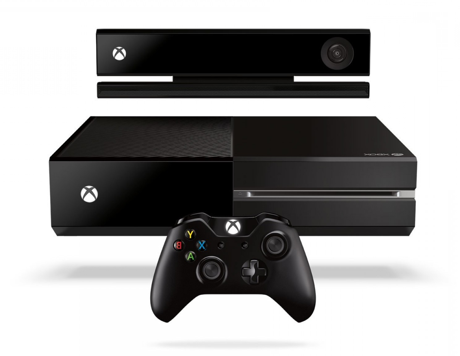 1488x1152 Vector Xbox One And State Living Room Arenawp