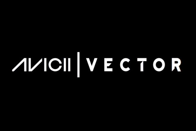660x440 Avicii Vector Is Coming To The Ps4 In 2016