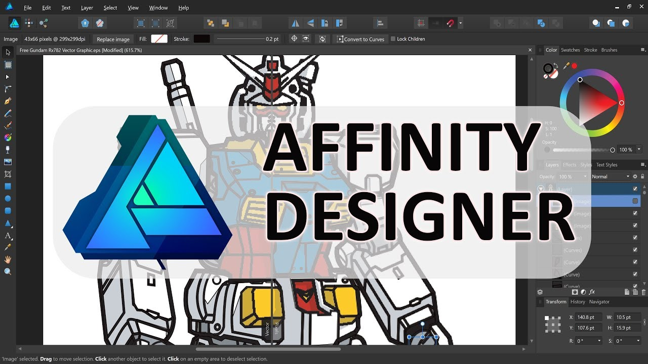 The best free Affinity vector images  Download from 17 free