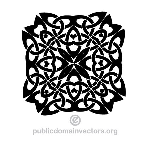 Public Domain Vector Images