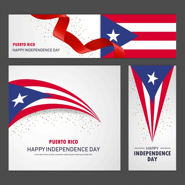 626x626 Puertorico Vectors, Photos And Psd Files Free Download