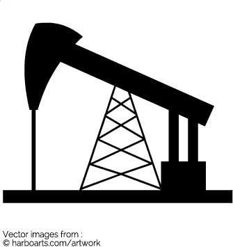 335x355 Download Oil Pump