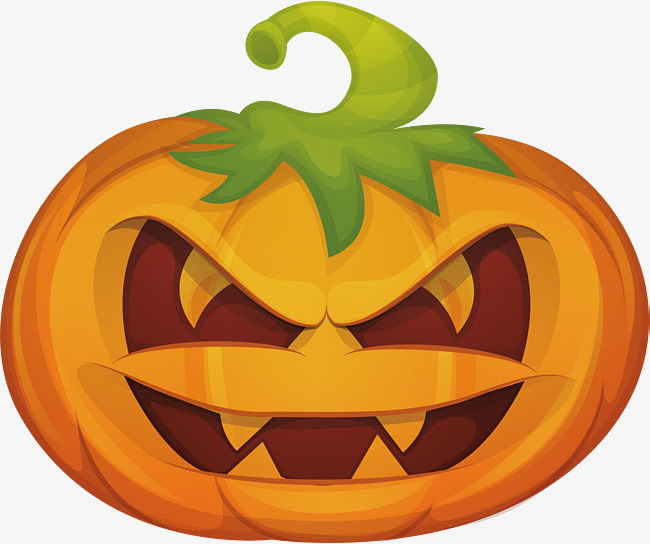 650x544 Pumpkin Face, Face Clipart, Vector Png, Pumpkin Png And Vector For