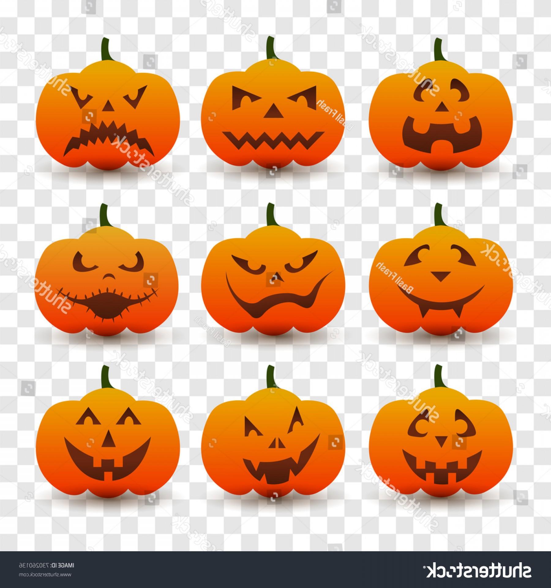 Halloween Pumpkin Vector.Pumpkin Vector Clipart At Getdrawings Com Free For Personal Use