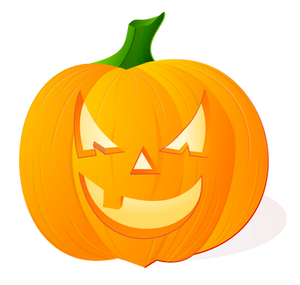Halloween Pumpkin Clipart Transparent Background.Pumpkin Vector Clipart At Getdrawings Com Free For