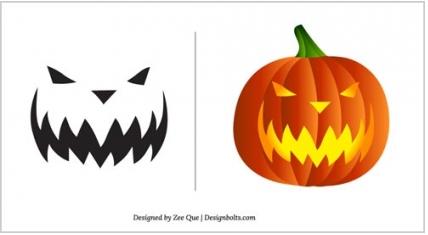 Halloween Pumpkin Vector.Pumpkin Vector Image At Getdrawings Com Free For Personal Use