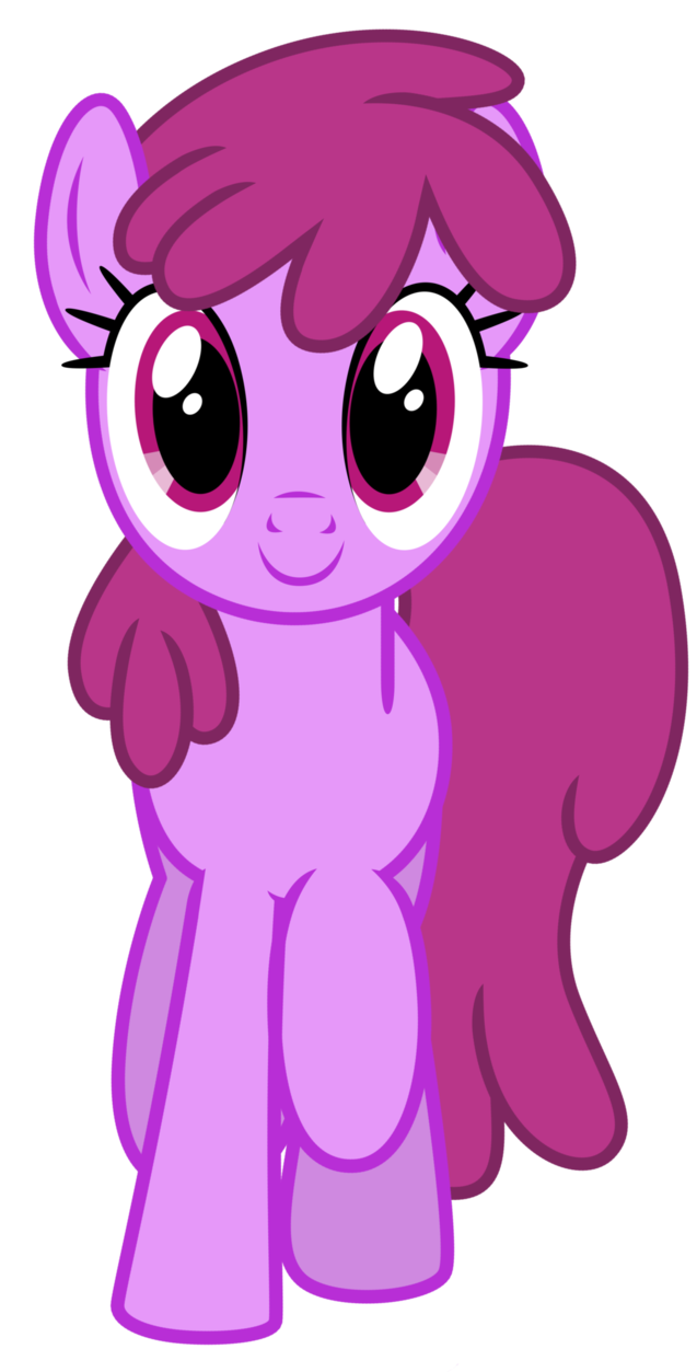 637x1253 Vector Berry Punch By Estories