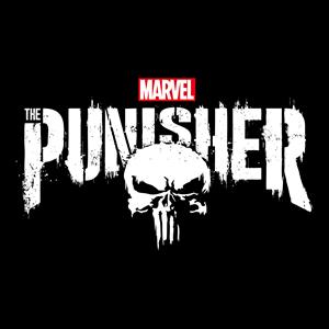 300x300 Punisher Logo Vectors Free Download