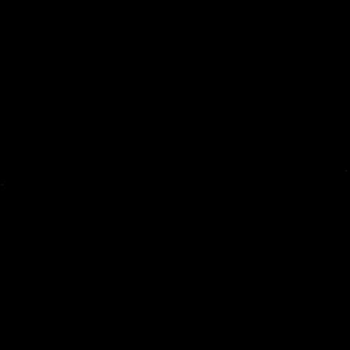 500x500 Kettlebell Vector
