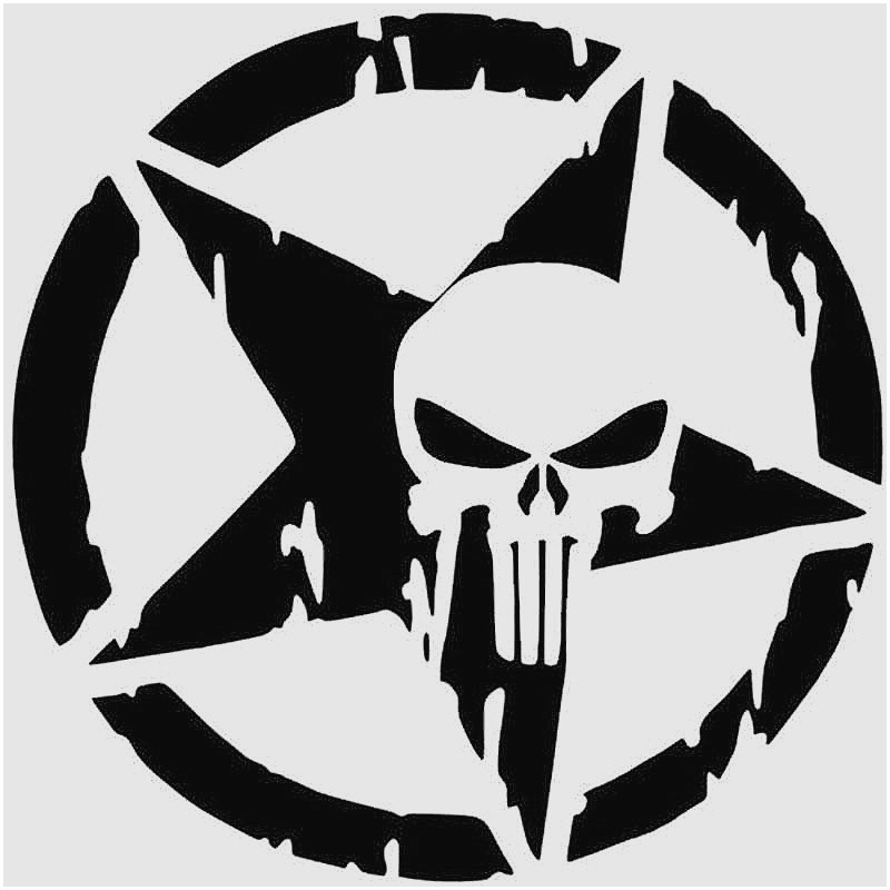 800x800 Pictures Of The Punisher Skull Pretty Photos Punisher Skull Logo