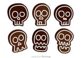 285x200 Punisher Skull Free Vector Graphic Art Free Download (Found 1,190