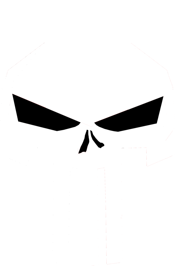 725x1101 Collection Of Free Vector Skull Modern. Download On Ubisafe