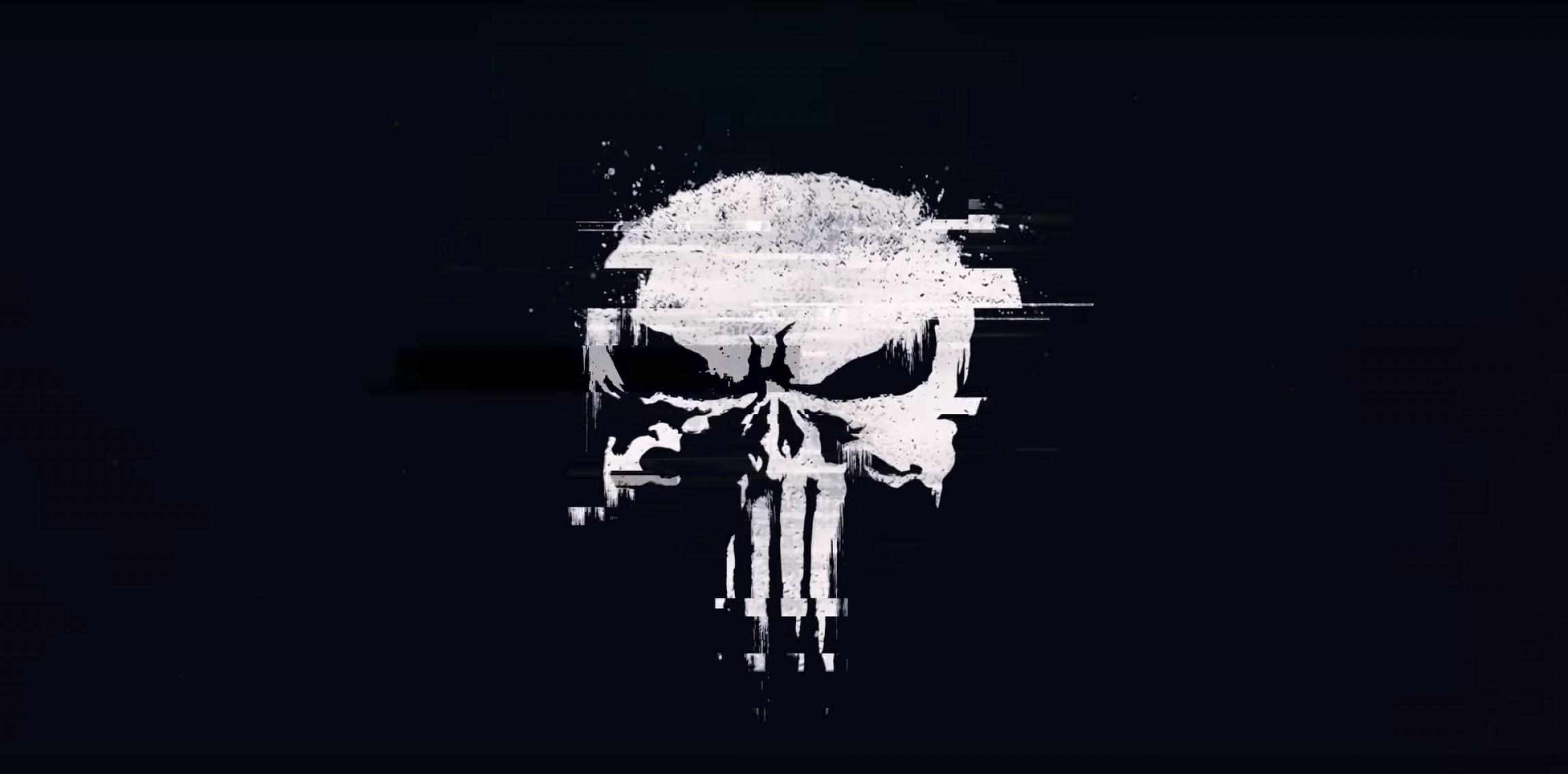 2304x1137 Marvel Netflix Punisher Skull Meaning Cops Soldiers Geekchicpro