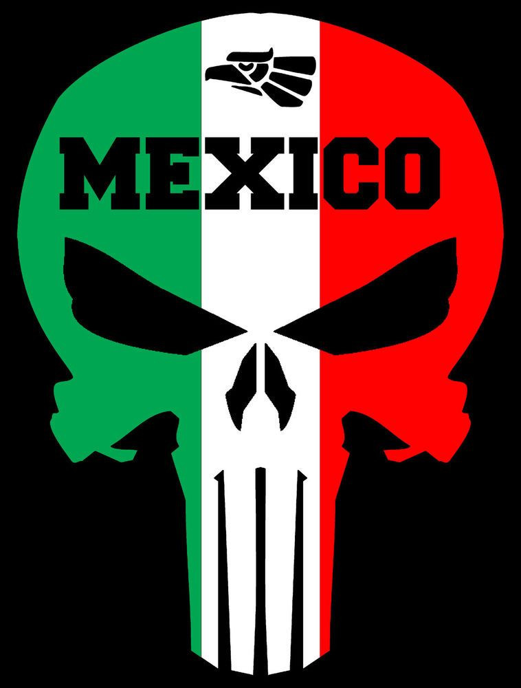 758x1000 Mexican Flag Eagle Vector Vector Europe Button Flags Download Free