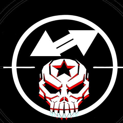 480x480 Punisher Vector Commander