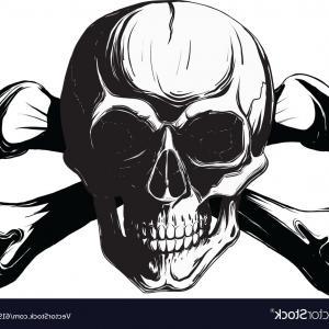 300x300 The Punisher Skull Logo Svg Wall Art Sohadacouri