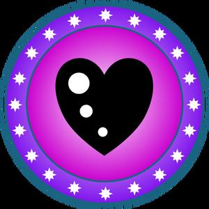 300x300 275 Badge Free Clipart Public Domain Vectors