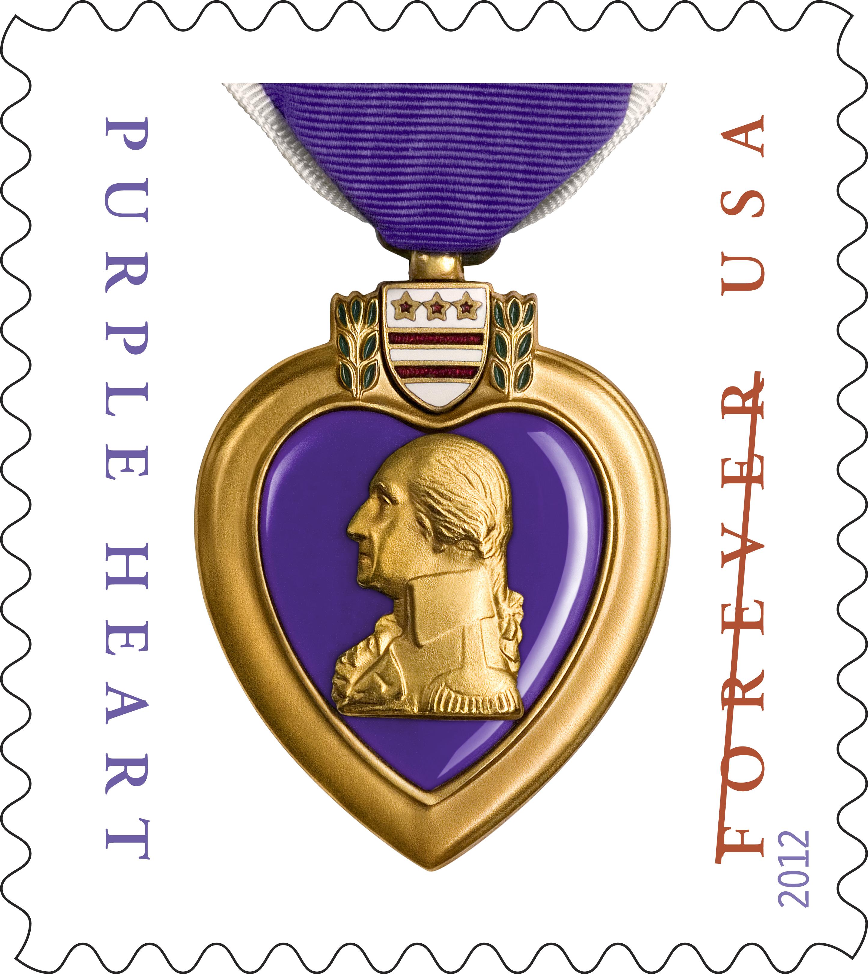 2889x3241 Czeshop Images Purple Heart Medal Vector