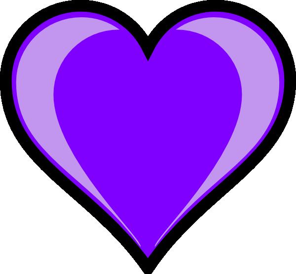 600x557 Graphic Stock Purple Heart