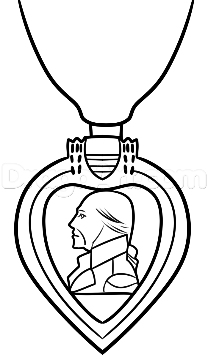 699x1212 Collection Of Medal Drawing Easy High Quality, Free Cliparts