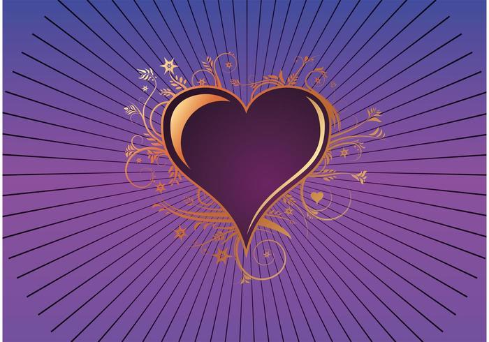 700x490 Purple Heart