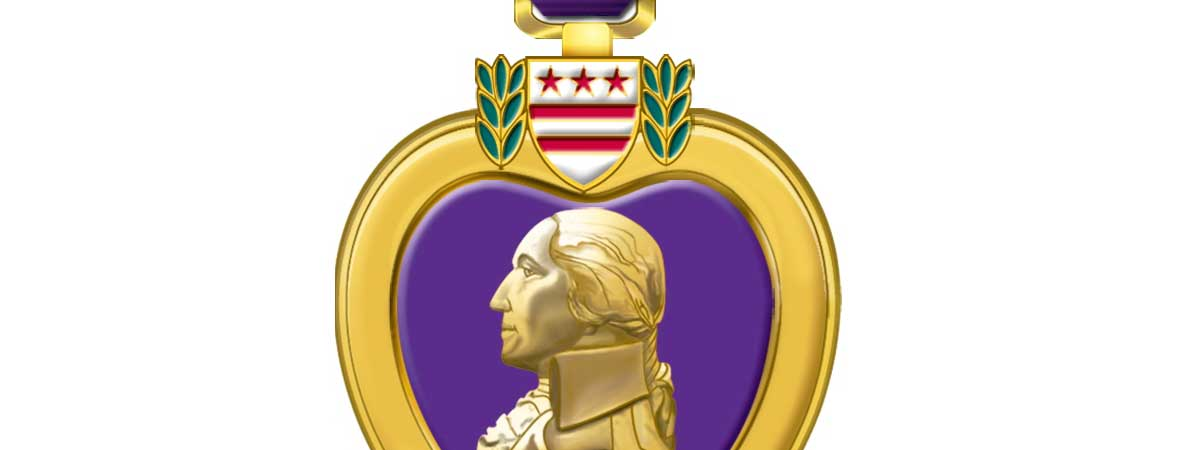 1180x450 Supervisors To Recognize Purple Heart Recipients