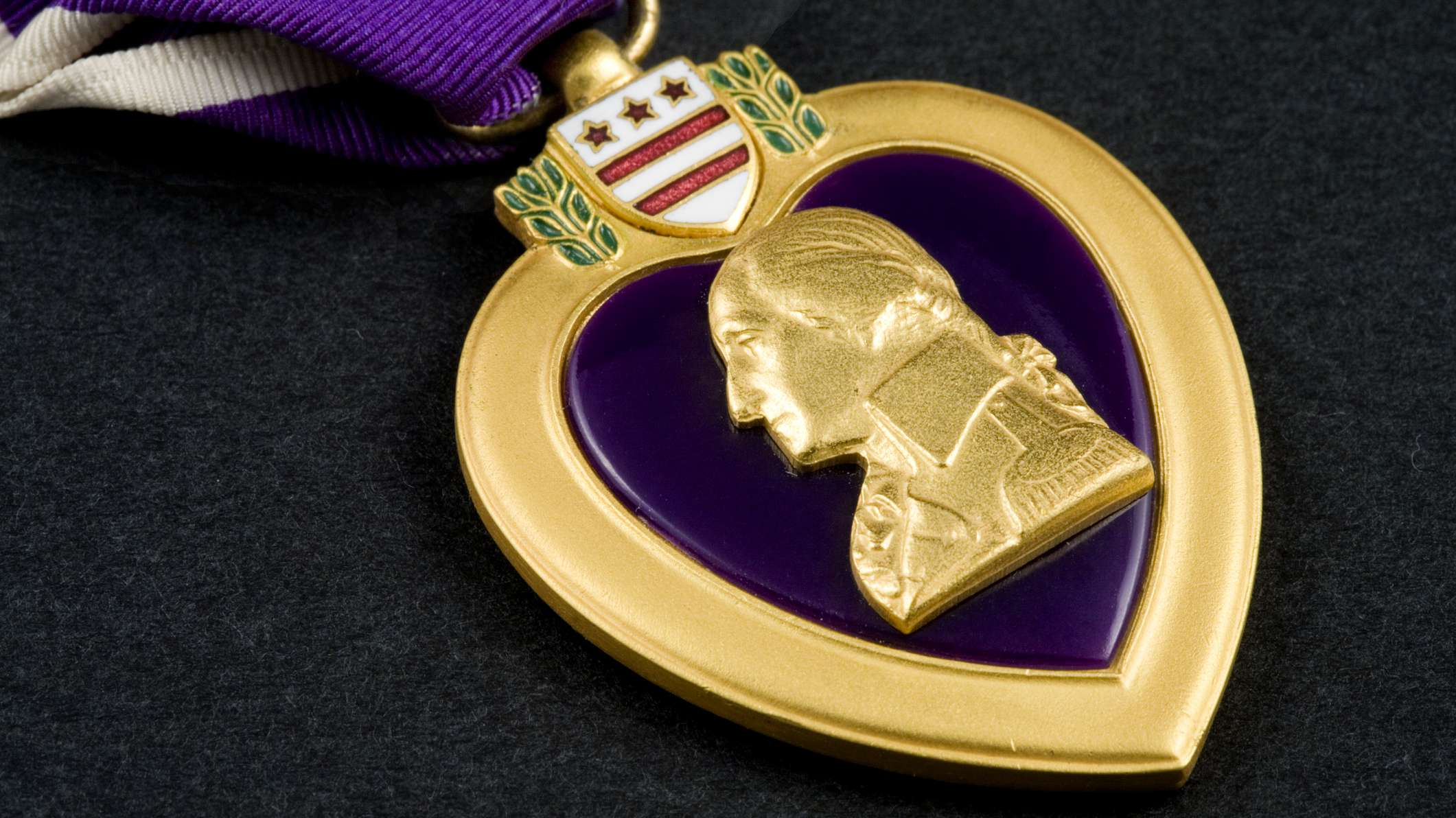 2121x1192 8 Famous People Who Earned Purple Hearts Mental Floss
