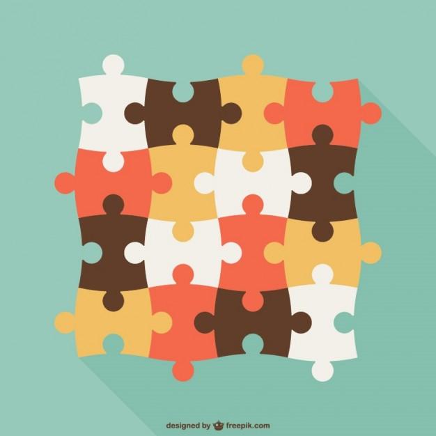 626x626 Free Puzzle Icon Vector 75472 Download Puzzle Icon Vector