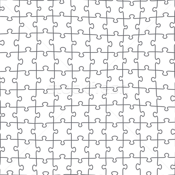 Puzzle Pattern Vector at GetDrawings com | Free for personal