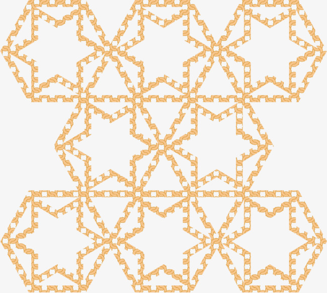 650x581 Knitting Pattern Hexagram Puzzle, Pattern Vector, Puzzle Vector