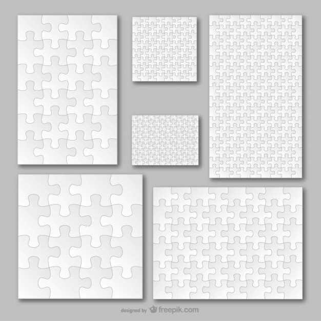 626x626 Puzzle Vectors, Photos And Psd Files Free Download