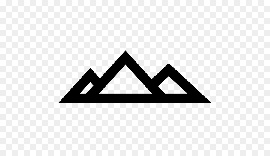 900x520 Egyptian Pyramids Giza