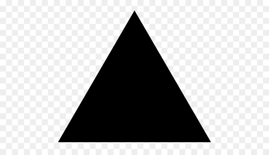 900x520 Penrose Triangle Clip Art