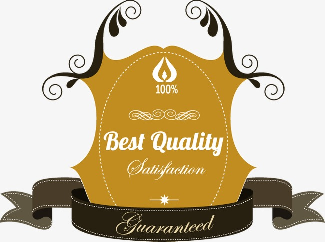 650x484 Brown Best Quality Icon, Brown, The Best, Quality Png And Vector