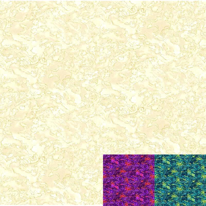 800x800 Texture Quilt Dappled Texture Quilted Texture Vector Textured