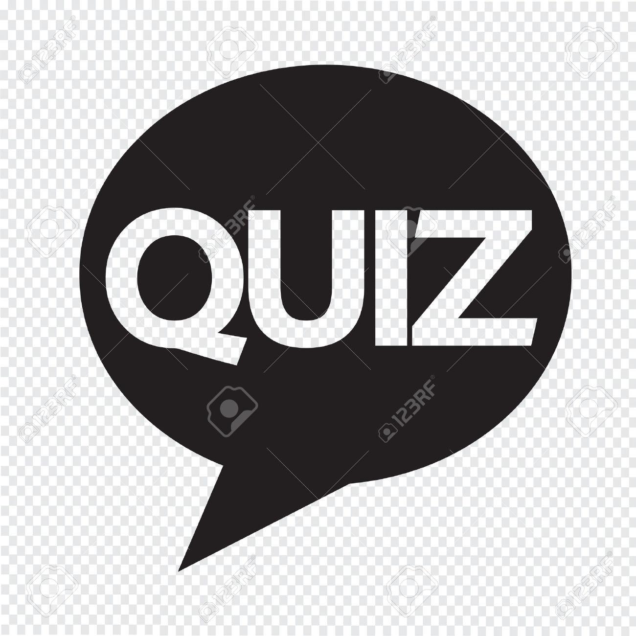 1300x1300 Icon Quiz Free Icons