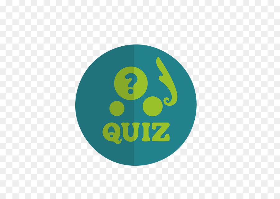 900x640 Quiz Vector Graphics Image Illustration Royalty Free