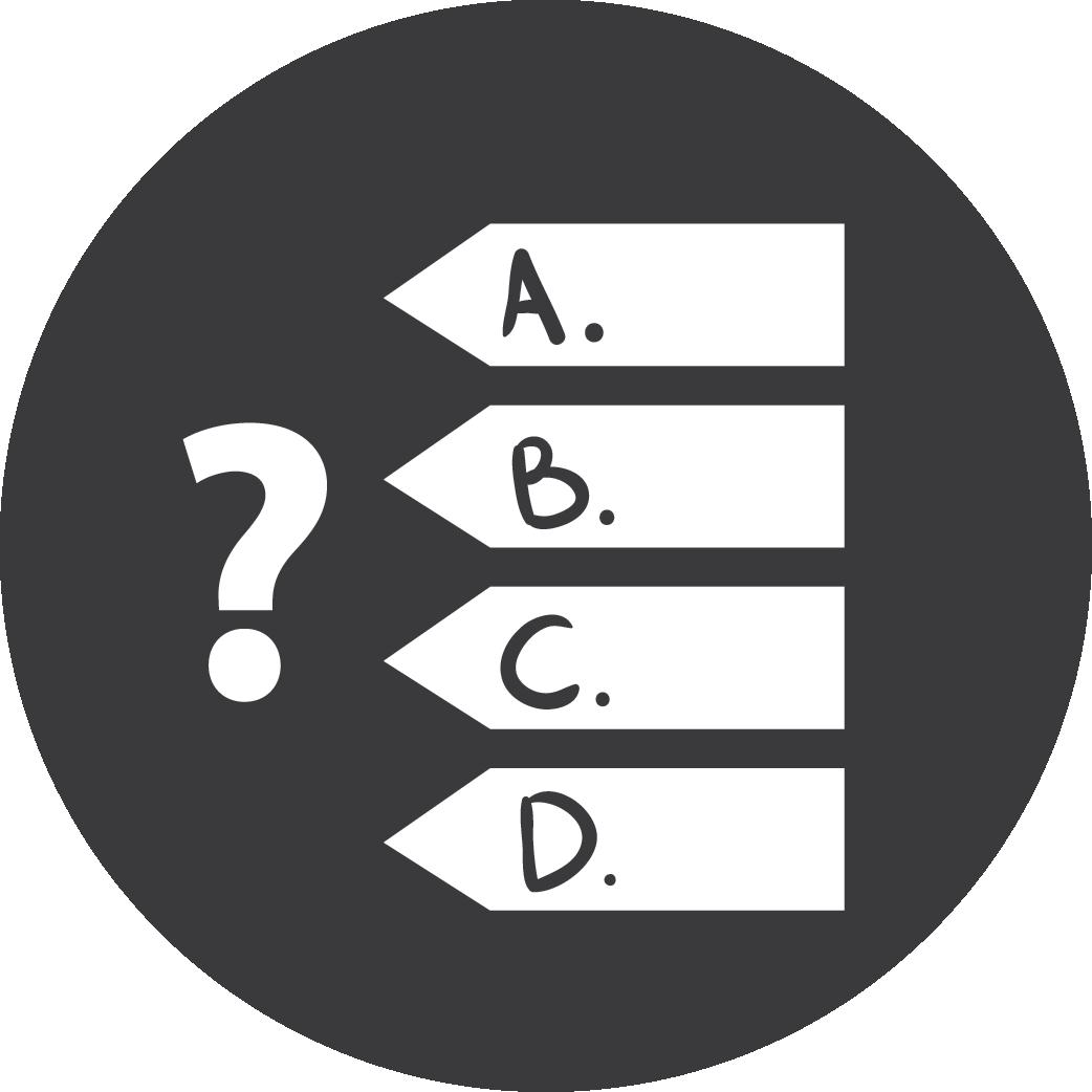 1042x1042 7 Quiz Vector For Free Download On Mbtskoudsalg