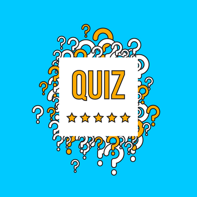 400x400 Quiz On Curated Vector Illustrations, Stock Royalty Free Images